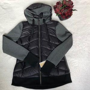 ☘️☘️ Michael Kors jacket